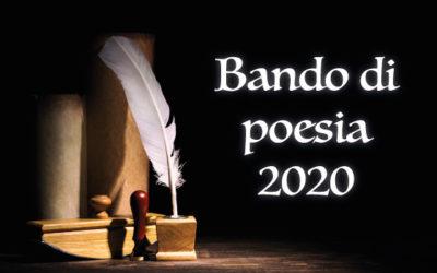 """Premio Letterario """"Villa Bruno"""" – VIII Edizione"""